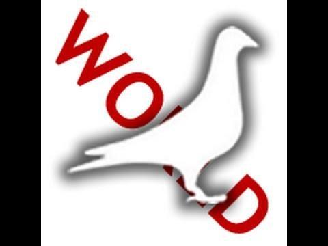 Świat Gołębi Sportowych - kwartalnik