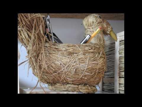 Sklep dla hodowców gołębi i pszczelarzy w Bolesławcu tel.605 497 073