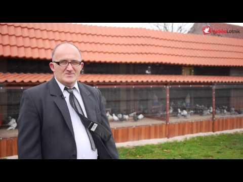 Podsumowanie WG Rejów 2015 i zaproszenie na edycję 2016
