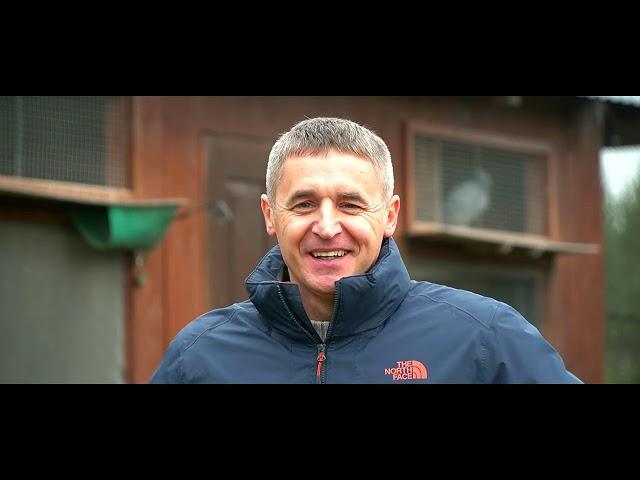 Grzegorz Durlej - NOWY FILM!!!  LEKTOR