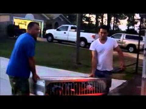 SOUTHWEST FLORIDA pigeon RACING COMBINE  Metter GA