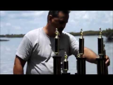 2014 Old Birds Champion Loft + Champion Birds - Racing Pigeons