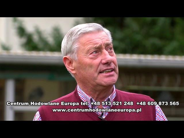 Herman Schilling - Niemcy