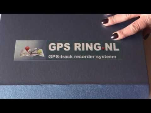 Marketing Video GPS-RING.COM
