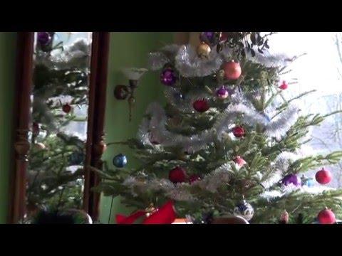 Święta w Willi Gwiazda Tel. 695 605 006