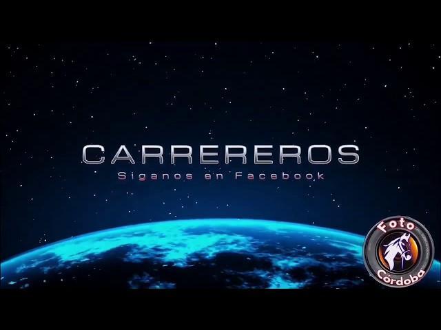 Crreras de Caballos | Fiona vs Carlota |  Jamapa Veracruz