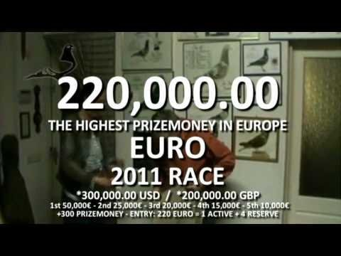Jan Theelen Payment - Arona-TENERIFE 2010