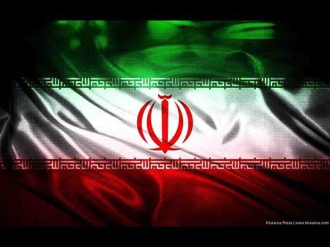 TEL:+49 1511 290 1511 CHAMPION KULBACKI PIGEONS IN KHORASAN IRAN HAGEN 58099 - KHORASAN IRAN 5790KM
