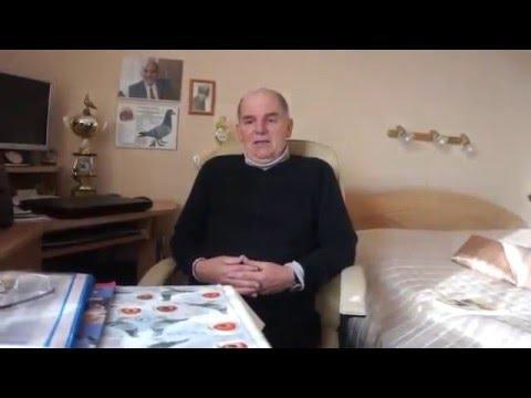 Stanisław Krzyżak - Oddział PZHGP 0314 - Brzesko - część 2