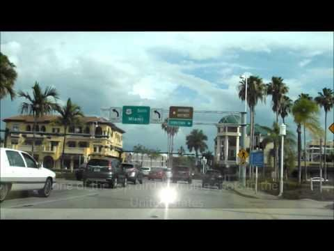 Naples, Florida Collier County - View My City