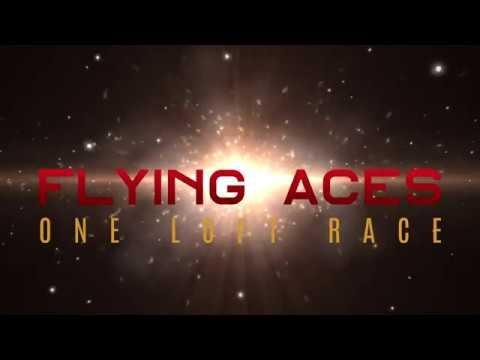 Flying Aces 2017 300 Mile Race
