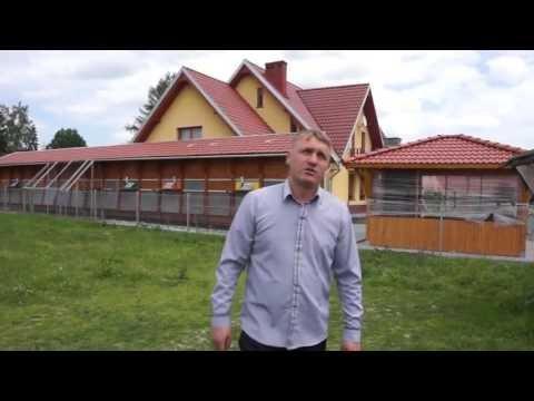 WG Giewont - finał gołębi rocznych - część 2 - 12.06.2016r.