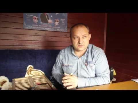 Z. Oleksiak - młode 2016 na sprzedaż - prezentacja - 11.06.2016r.