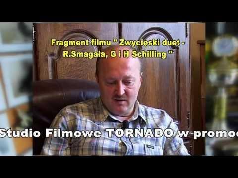 Ryszard Smagała - Dębica