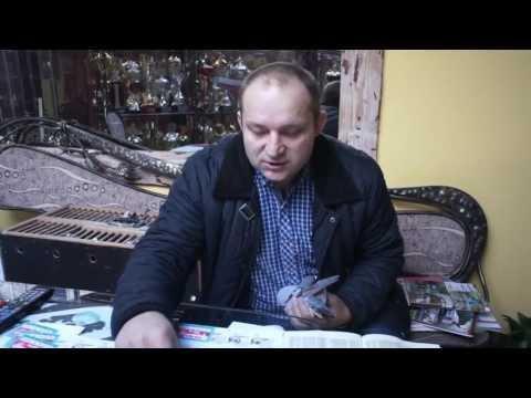 Zbigniew Oleksiak - młode 2016 na sprzedaż