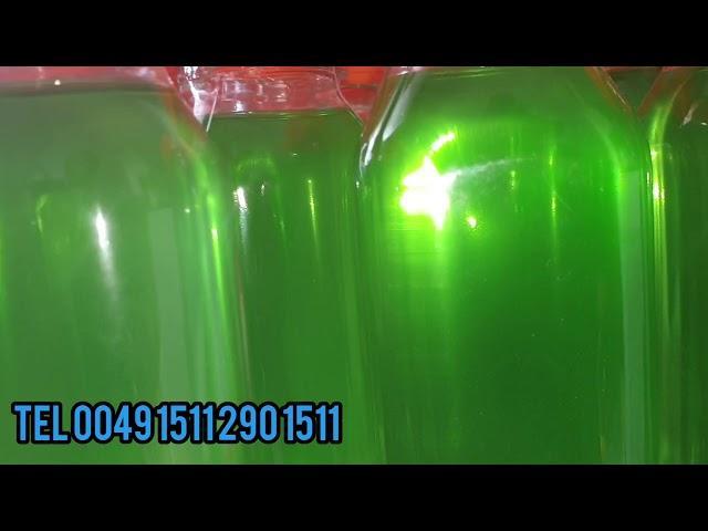 śmietanka (super produkt naturalny) rewolucja w sporcie gołębiarskim pytania na tel 004915112901511