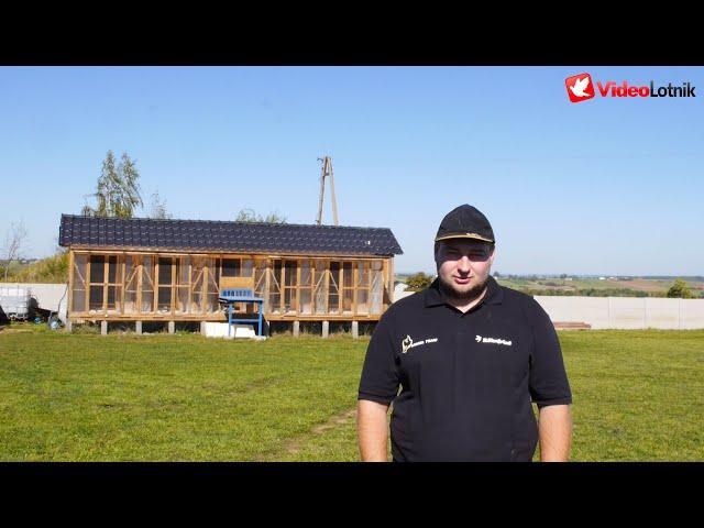 Morel Team - PZHGP Zagłębie 0493 - podsumowanie sezonu 2019