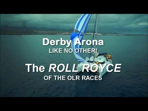 Arona-TENERIFE 2014 - Sea Training-1