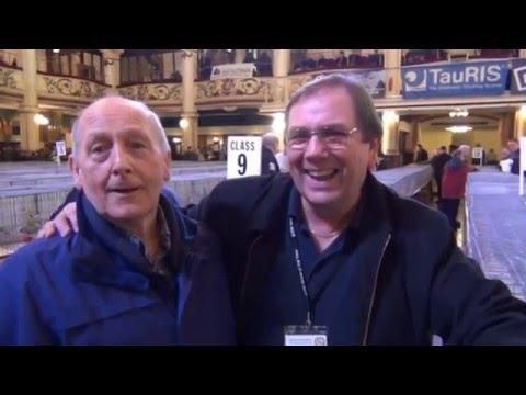 Video 6: BHW Blackpool 'Show of the Year' 2014