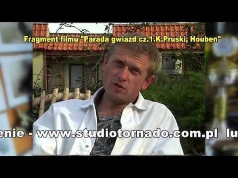 Krzysztof Pruski - Głogów