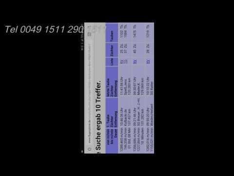 Kurwa 122, 174/122 70% 1,2,5,5,7,8,9,10,10 konkurs CHAMPION KULBACKI 13.08.2016