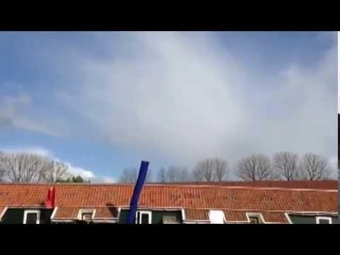 Training winter jongen 2014 (made with Videoshop)