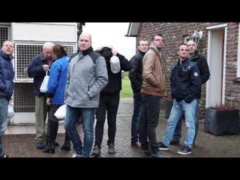 Gerad Koopman Kijkdag 2017