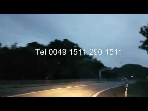 Masz problemy z ADENO? Zadzwoń tel 0049 1511 290 1511
