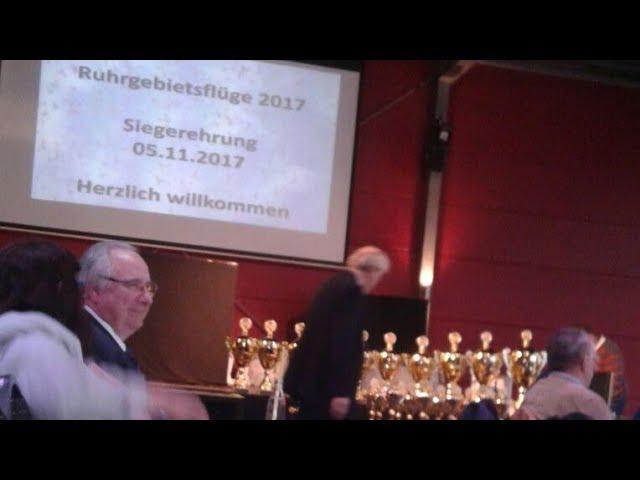 Results,wyniki,Leistung 2017,in English,Deutsch,Polish more informations tel +49 1511 290 1511