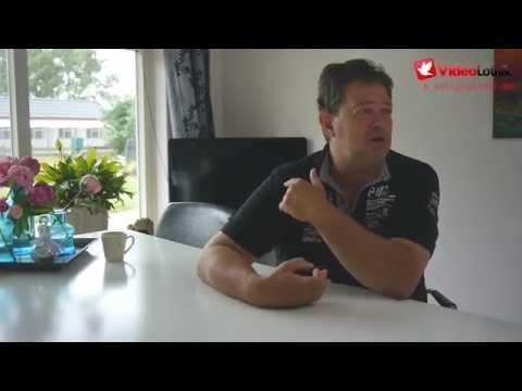 Jaap Koehoorn - Gwiazdy Sportu Gołębiarskiego