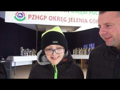 Wystawa gołębi PZHGP Jelenia Góra w Lubomierzu  2016