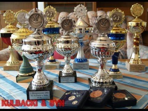 LIVE 6 Race 6 Lot Wyniki Results KULBACKI COMPANY FOR PIGEONS RACE WhatsApp 0049-1511-290-1511