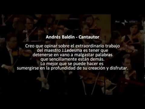 José Ledesma Batista - Primer mes en facebook - RELATOS FANTÁSTICOS SOBRE LA HISTORIA DE CANARIAS