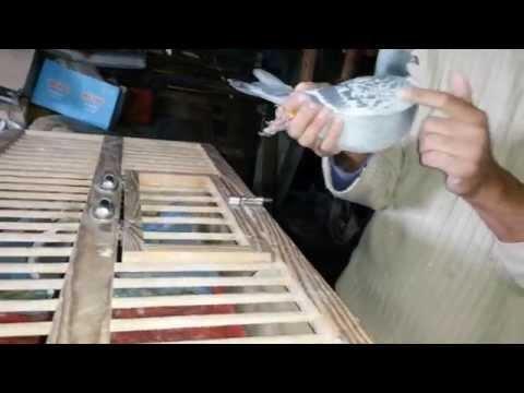 Oryginały Müllera na sprzedaz  Original Müller pigeons for sale