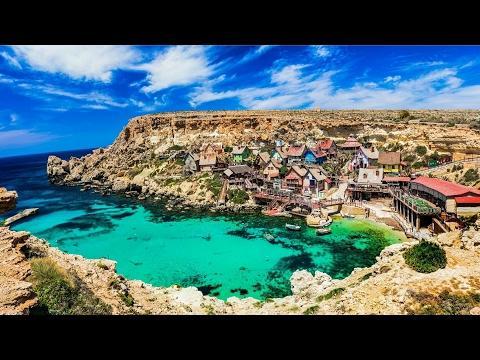 Shipping of Race Kulbacki to MALTA wysyłka Rasy Kulbacki do Malta meine Tauben gehen nach Malta