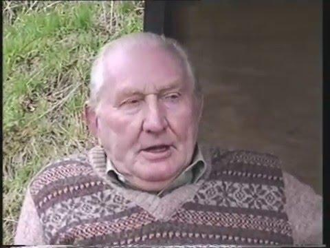 Video 116: Eric Fox of Bakewell: Premier Pigeon Racer