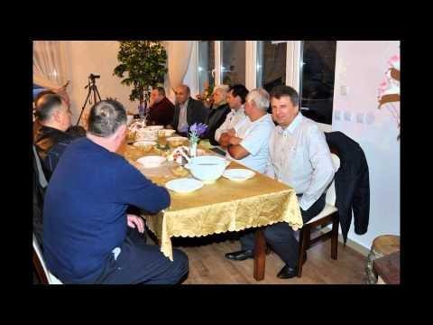 6 02 2016 spotkanie integracyjne  miłośników długich dystansów w Świeradowie Zdroju