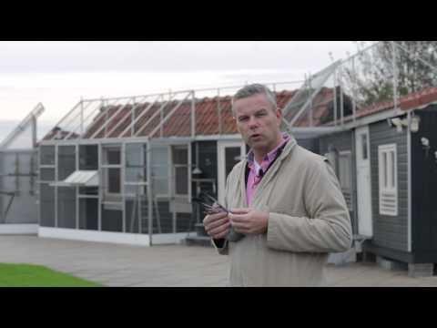 Promo Eijerkamp fond-veiling GPS