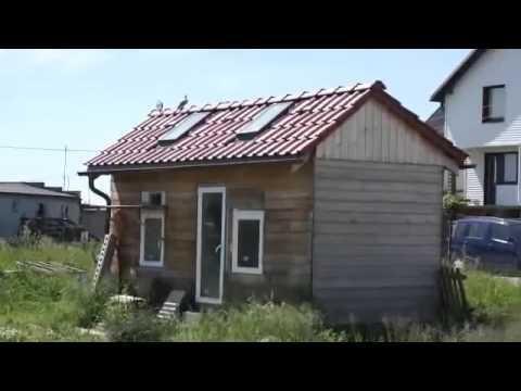 Henryk Ropel - Oddział PZHGP 078 - Kartuzy - Żukowo - przylot gołębi