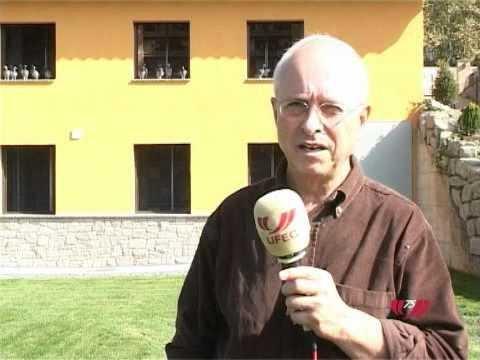 Federació Catalana de Coloms Missatgers Esport: Coloms Missatgers