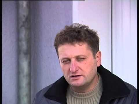 Rainer Graul - Niemcy - CAŁY FILM !!!