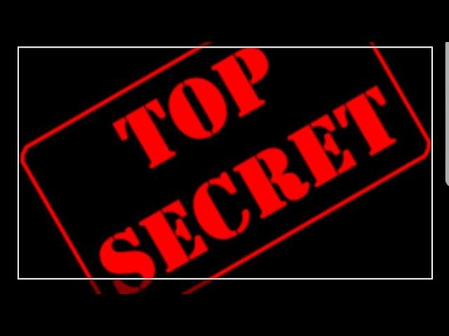 TOP SECRET, ŚCIŚLE TAJNE, STRENG GEHEIM RACING PIGEONS SPORT EUROPE NEW METHOD NEW SYSTEME GOŁĘBIE