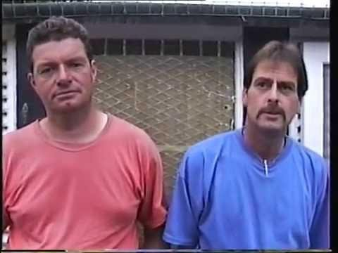 Video 263: Vincent & Robinson of the UNC: Premier Pigeon Racers