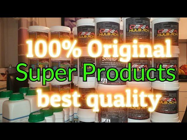 super produktów???? nie ma w gazecie,i nie ma w sklepikach,tylko kolega poleci dla najlepszego koleg