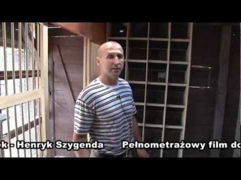 Piotr i Mariusz Bugała - Zabrze