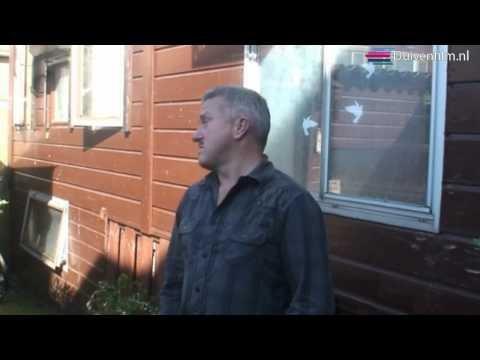 Duivenfilm Joop Martens 2010