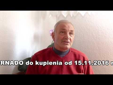 KAROL PASZEK - USTROŃ