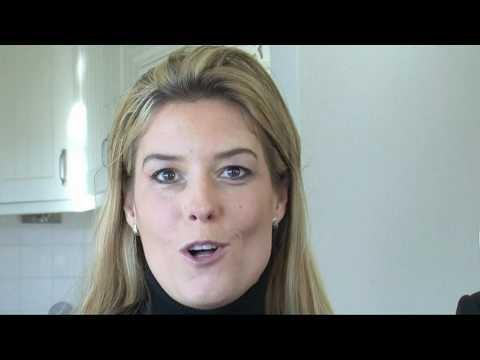 GPTV: Exclusief interview van Wibo met duivenman uit Drachstercompagnie