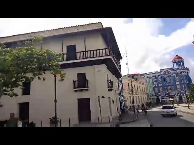 Mi tierra camaguey,cuba. Patrimonio mundial de la humanidad