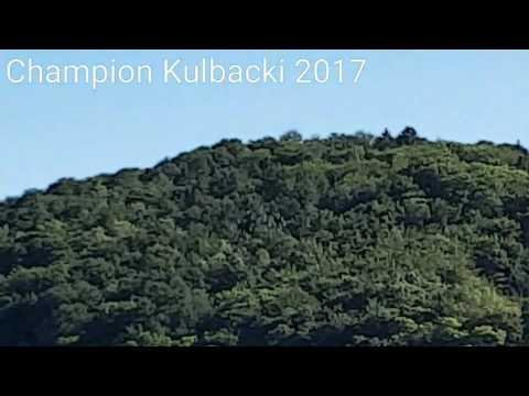 Champion Kulbacki 2014 2015 2016 2017 najlepsze lotniki najlepsze druzyny best of the best GERMANY